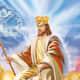 Christ is King of Kings - Maranatha