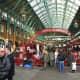 london-activities