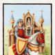 the-tarot-cards-of-wonder