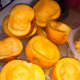 processing-and-cooking-fresh-pumpkin-for-pumpkin-pie-or-soup-recipes-an-illustrated-guide