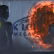kamen-rider-zero-one-episode-2-review-are-ais-the-enemy-allies