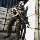 Tom Clancy's Ghost Recon Phantoms Gameplay