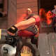 Team Fortress 2 Gameplay