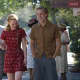 the-notebook-dresses-and-the-notebook-fashions-for-men-and-women