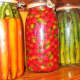 canning-foods-and-preservig-what-you-grow