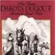 Dakota Dugout by Ann Turner