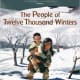 People of Twelve Thousand Winters (Tales of the World) by Trinka Hakes Noble