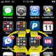 "Tap ""App Store."""