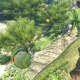 Archaeology 101 - Gameplay 01: Far Cry 3 Relic 93, Heron 3.