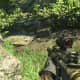 Archaeology 101 - Gameplay 04: Far Cry 3 Relic 97, Heron 7.