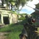 Archaeology 101 - Gameplay 04: Far Cry 3 Relic 4, Spider 4.