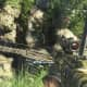 Archaeology 101 - Gameplay 01: Far Cry 3 Relic 24, Spider 24.