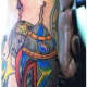 rocket-tattoos-and-meanings-rocket-tattoo-designs-pictures-and-ideas