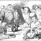 dodo-an-extinst-bird