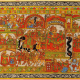 traditional-styles-of-paintings-in-india