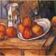 Paul Cezanne - Still Life 1900