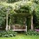 Palos verdes oasis