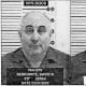 """David Berkowitz also known as the """"Son of Sam"""" was a serial killer in the 1970s who believed he was told to kill by a demon that possessed a dog."""