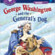 George Washington and the General's Dog (Step-Into-Reading, Step 3) by Frank Murphy