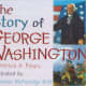 The Story of George Washington by Patricia A. Pingry