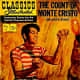 The Count of Mote Cristo - Alexandre Dumas
