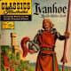 Ivanhoe- Sir Walter Scott