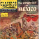 Conquest of MExico