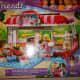 Lego Friends - City Park Cafe