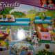 Lego Friends - Heartlake Vet