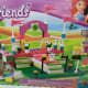 Lego Friends - Heartlake Dog Show