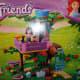 Lego Friends - Olivia's Tree House