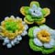 3d-crochet-flower-2