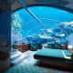 hotels-the-worlds-ultimate-and-alternative-hotels