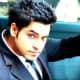 Gautam Gulati as Shaurya Chauhan