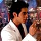 Will Kabir ever win Pia's love and keep Abhay away from her?