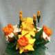 unique-cupcake-bouquets