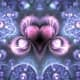 Circular Heart