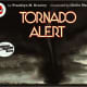 Tornado Alert (Let's-Read-and-Find-Out Science 2) by Franklyn M. Branley