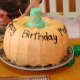 easy-and-fun-halloween-party-ideas-for-kids