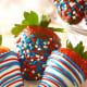 http://www.celebrations.com/content/easy-floral-food-4th-of-july-decorations - link no longer active