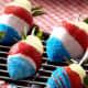 fourth-4th-of-july-desserts-easy-fun-patriotic-recipes