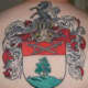 coat-of-arm-tattoos-and-meanings-family-crest-tattoos-and-meanings-coat-of-arm-tattoo-designs-and-ideas