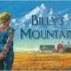 Billy's Mountain by Steve Richardson