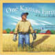 One Kansas Farmer: A Kansas Number Book (America by the Numbers) by Devin Scillian