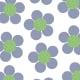 printable-spring-scrapbook-patterns-and-frames