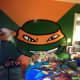 teenage-mutant-ninja-turtles-bedroom