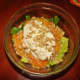My Mango Salad