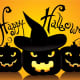 halloween-is-packed-with-horrors-for-manchester-city-centre-visitors