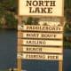 twin-lakes-park-and-ymca-in-cedar-park-texas-things-to-do-in-cedar-park-and-austin-texas