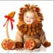 halloween-costume-ideas-for-infants